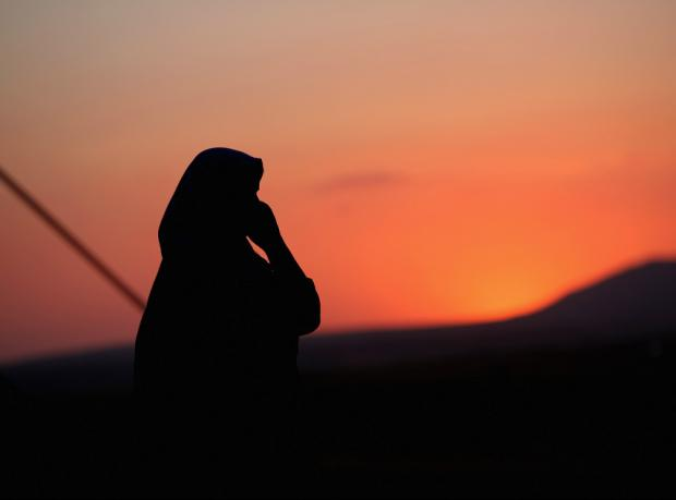 IŞİD krizi: Bir Musullu annenin korkuları