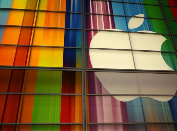 Soruşturma: İrlanda-Apple ilişkisi yasal değil mi?