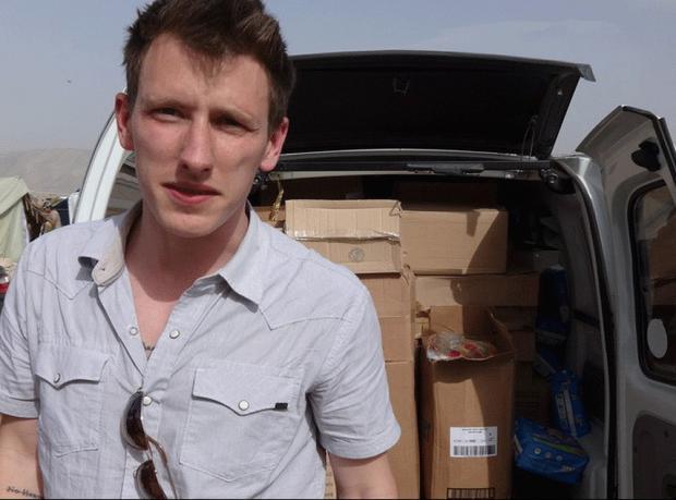 Daily Telegraph: El Kaide'den IŞİD'e çağrı
