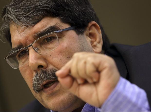 Suriyeli Kürtlerin Dohuk anlaşması ne anlama geliyor?