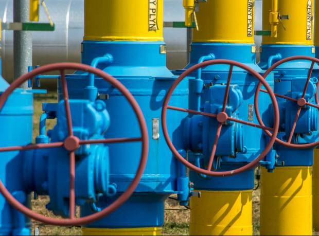 Rus doğalgazındaki azalış Türkiye'yi nasıl etkileyecek?