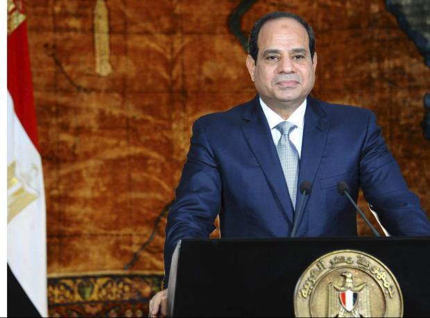 Mısır: Saldırılar sonrası Sina'da OHAL ilan edildi
