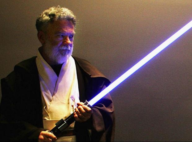 Avrupalı ve ABD'li Jediların sayısı artıyor mu?