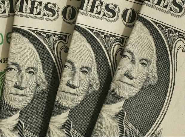 Fed parasal genişlemeyi bitirdi, şimdi ne olacak?