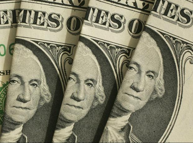 Fed para musluğunu kapadı, gelişen ülkeler ne yapacak?