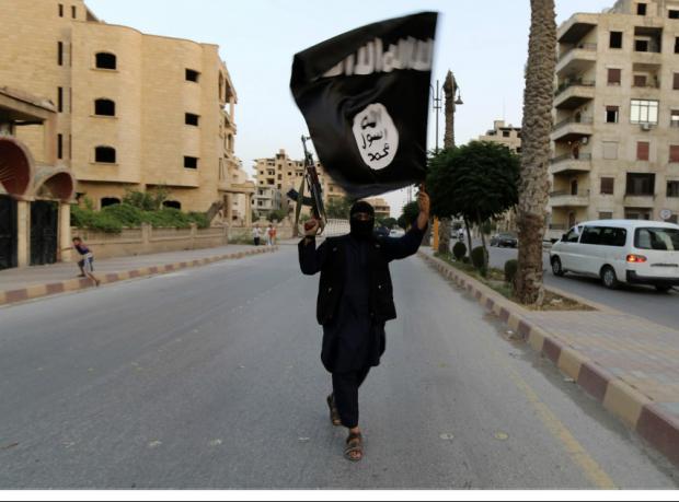 Sünni Türkmen: Gençlerimizi IŞİD'in yanına yolladık