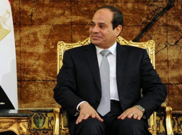 Mısır: Hapisteki El Cezire muhabirlerine 'af gelebilir'