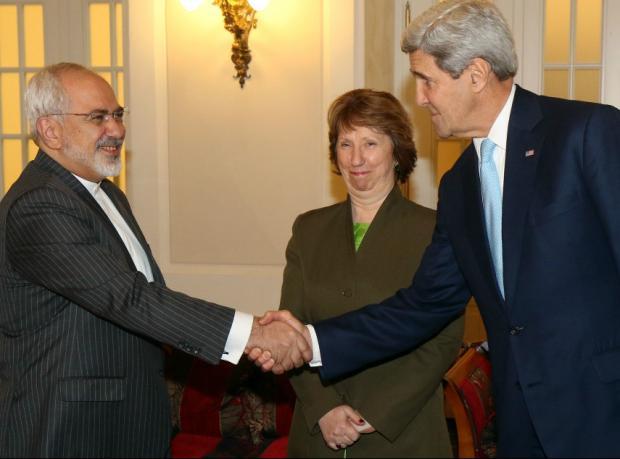 Kerry: İran nükleer görüşmelerinde anlaşmaya odaklanılacak