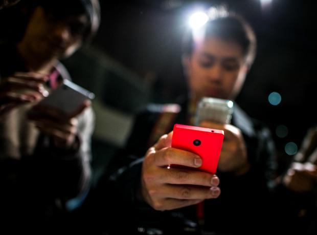 Siber virüs, Android kullanıcılarını korkutacak