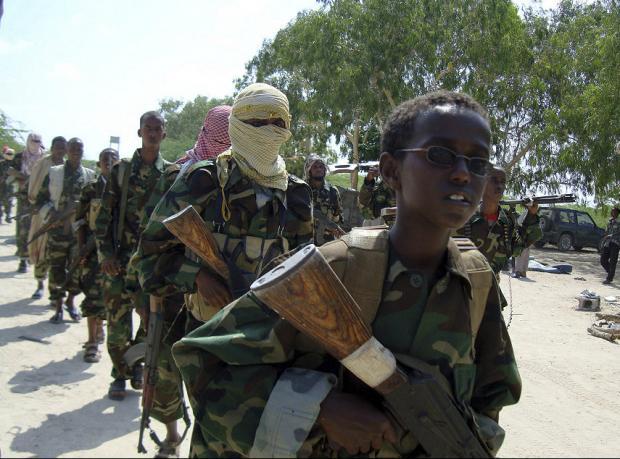 Kenya'da saldırı: Dua okuyamayan yolcular öldürüldü