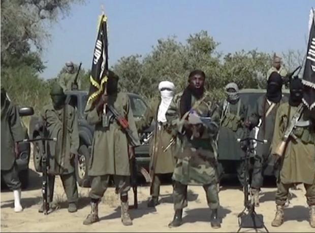 Boko Haram balıkçılara 'saldırdı': 48 ölü