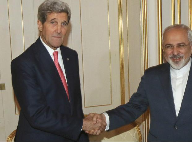 İran: Nükleer görüşmelerde ek süre olasılığı