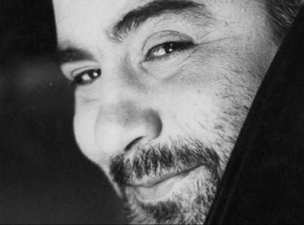 'Arşiv Odası' Ahmet Kaya ile devam ediyor