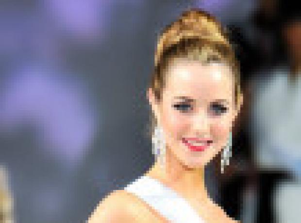 Arjantin'de güzellik yarışması yasağı
