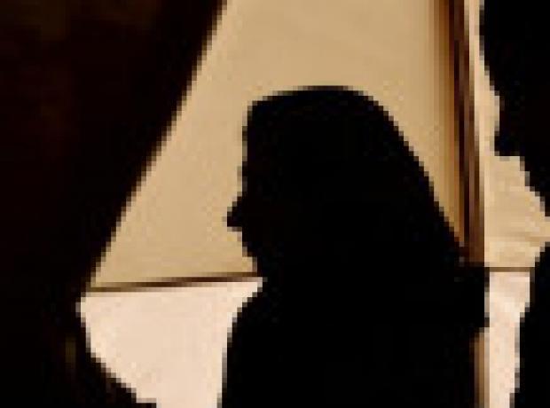 Seks kölesi Ezidi kadınlar anlatıyor: Ölmek istedik