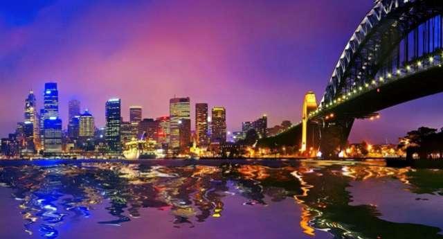 En Yaşanılası Şehirler