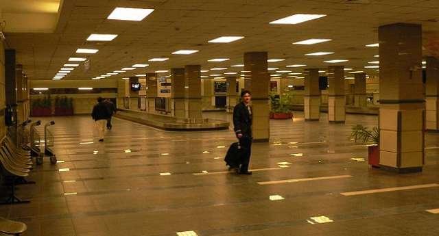 Dünyanın En Kötü 10 Havaalanı
