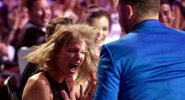 iHeart Radyo Ödülleri Sahiplerini Buldu