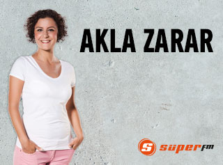 Akla Zarar