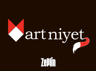 Art Niyet