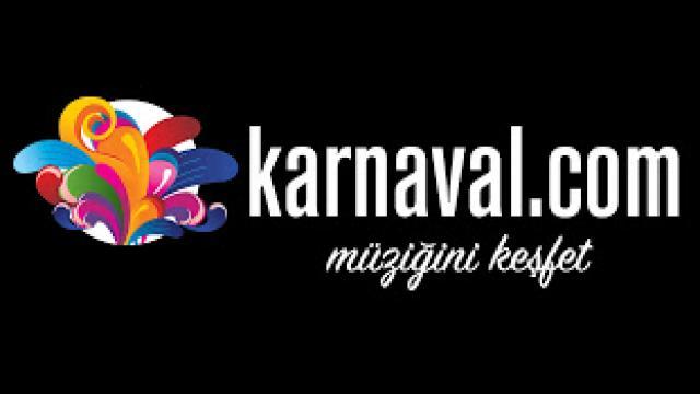 Karnaval com un renkli dünyasında müziğini keşfet
